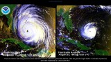 10 Devastating Facts About Hurricane Katrina