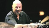 Steve Smith: Drum Legacy