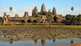 Top 10 Awe-Inspiring Heritage Sites in the World