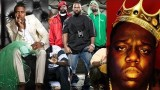 Top 10 Rap Artists of All Time