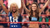 Top 25 Celebrity Guest Appearances in WWE