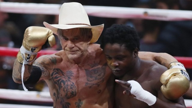 Top 3 Worst Boxing Matches of 2014 That Make us Wonder Why We Still Love the Sport