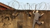 Top 5 Great Prison Escapes