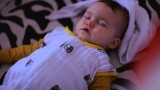 Top 7 Amazingly Adorable Ways to Get your Baby to Sleep