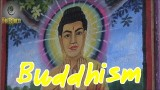 Top 10 Facts You Probably Didn't Know About Buddhism