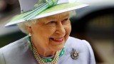Top 10 Things You Probably Didn't Know About Queen Elizabeth II