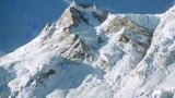 Top 14 Highest Mountain Peaks in the World