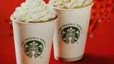 Top 10 Interesting Facts You Should Know About Starbucks