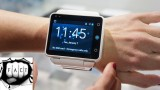 Top 10 Priciest Smartwatches