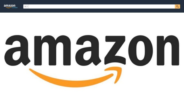 Top 10 Truly Interesing Facts About Amazon