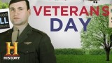 Top Interesting Facts about Veterans Day